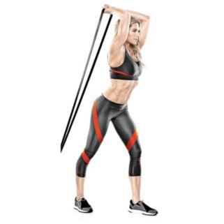 Bionic Body Super Loop Resistance Band - 20-35 lbs.