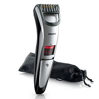 Norelco BeardTrimmer 3500 Beard Trimmer