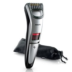 Philips Norelco Beard Trimmer 3500