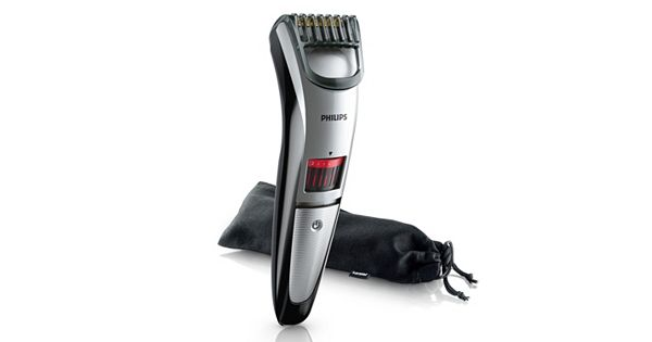 norelco beardtrimmer 3500 beard trimmer. Black Bedroom Furniture Sets. Home Design Ideas