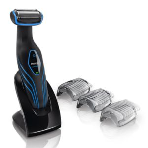 Norelco Bodygroom 3100 Body Groomer