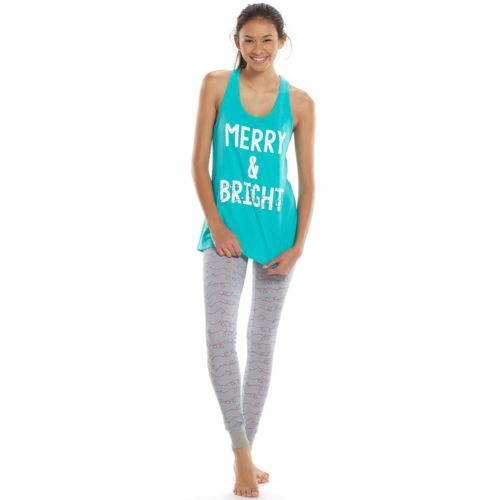 http://www.kohls.com/product/prd-2190118/so-pajamas-tank-leggings-pajama-gift-set-juniors.jsp?color=Merry%20And%20Bright%20Gray