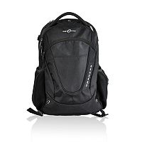 Obersee Olso Diaper Bag Backpack