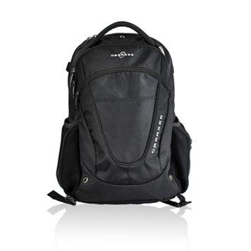 Obersee Olso Diaper Bag Backpack