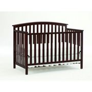 Graco Freeport Convertible Crib