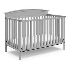 Baby Cribs Convertible Cribs Kohl S