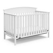 Graco Benton Convertible Crib