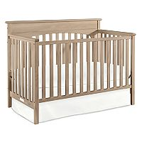 Graco Lauren Convertible Crib