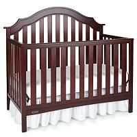 Graco Addison Convertible Crib