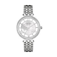 Caravelle New York by Bulova Women's Stainless Steel Watch - 43L183