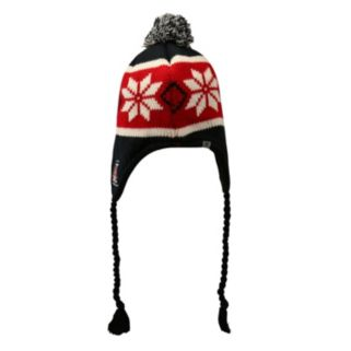 Adult Top of the World Arizona Wildcats Squall Knit Cap