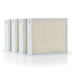 Stadler Form Oskar Humidifier Filter (4-Pack)