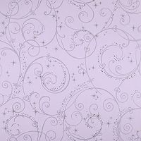 Disney Perfect Princess Scroll Removable Wallpaper