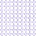 Disney's Sofia the First Geometric Removable Wallpaper