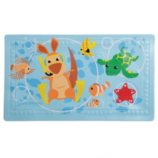 Dreambaby Underwater Anti-Slip Bath Mat