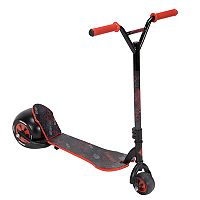 Kids Huffy Tail Whip Scooter