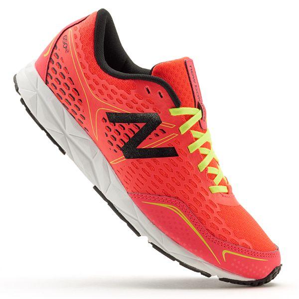 New Balance 650 v2 Women's Running Shoes
