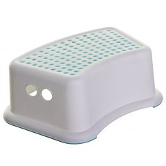 Dreambaby Step Stool