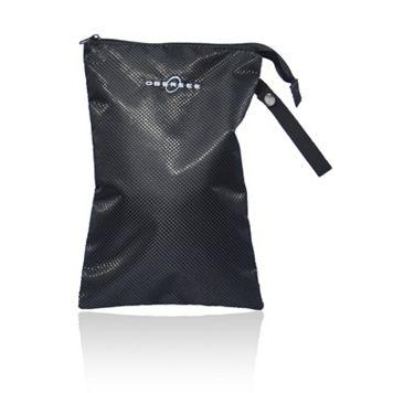Obersee Wet Bag