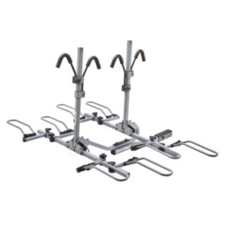 SportRack Crest 4 Hitch Bike Rack