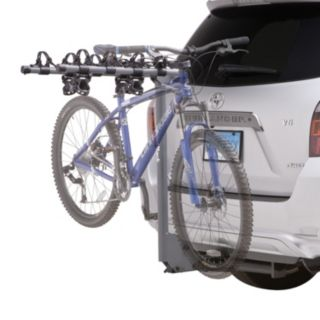 SportRack Ridge 4 Hitch Bike Rack