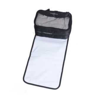 Obersee Extra Large Changing Pad Station