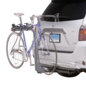 SportRack Pathway Deluxe 3 Hitch Bike Rack