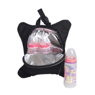 Obersee Baby Bottle Cooler