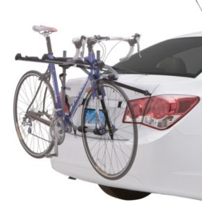 SportRack Back Up 3 Rear Mount Bike Rack