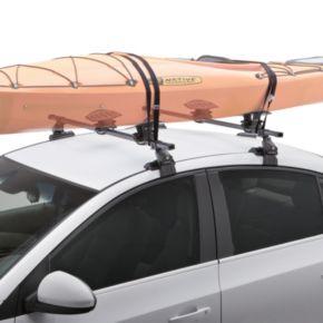 SportRack Jetty Kayak Saddle
