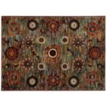 StyleHaven Casa Multi Floral Rug