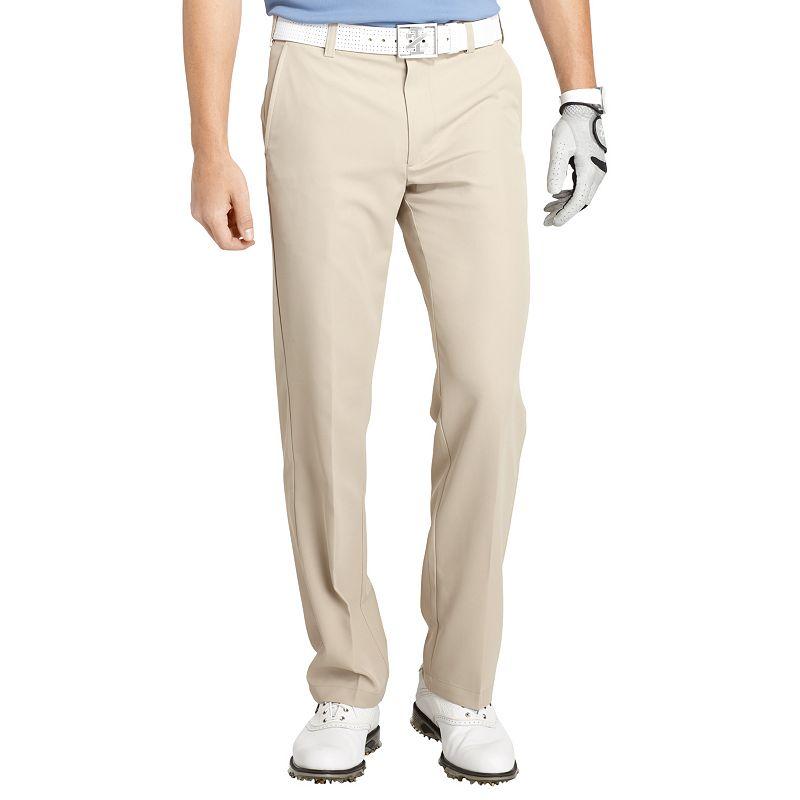 IZOD Slim-Fit Performance Golf Pants - Men