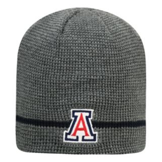 Adult Top of the World Arizona Wildcats Reversible Knit Hat