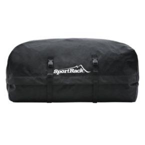 SportRack Vista Medium Roof Cargo Bag