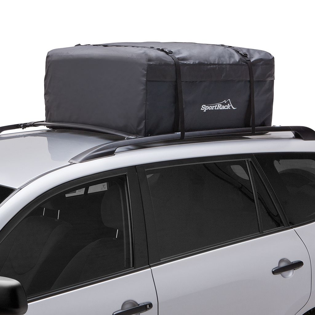 SportRack Vista Large Roof Cargo Bag