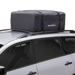 SportRack Vista Large Roof Cargo Bag