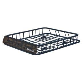 SportRack Vista Roof Cargo Basket