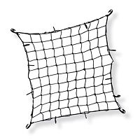 SportRack Vista Roof Cargo Basket Net