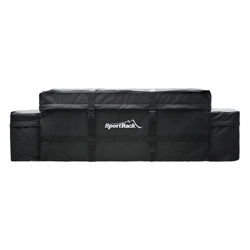 SportRack Vista Hitch Cargo Bag