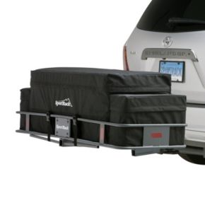 SportRack Vista Hitch Cargo Bag