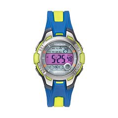 Armitron Women's Sport Digital Chronograph Watch
