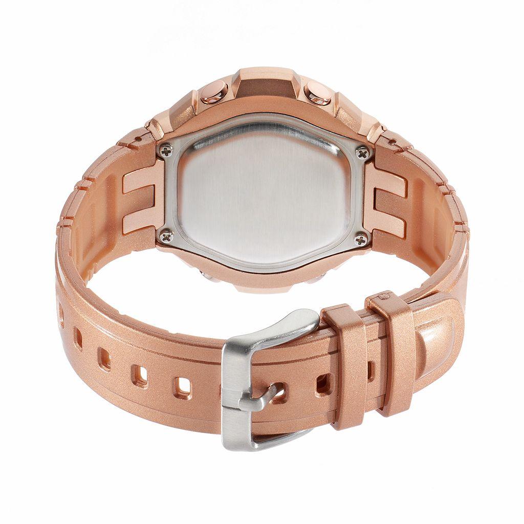 Armitron Women's Sport Digital Chronograph Watch