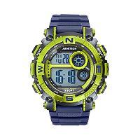 Armitron Men's Sport Digital Chronograph Watch