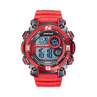 Armitron Men's Sport Digital Chronograph Watch