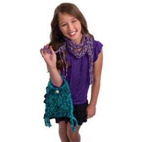 Knit Cool Project Bundle