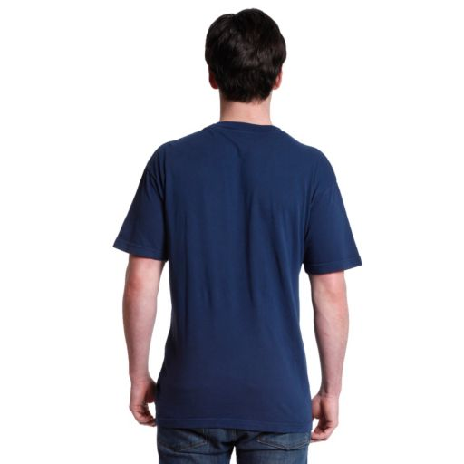 Men's Stanley Classic-Fit Garment-Dyed Vintage Pocket Tee