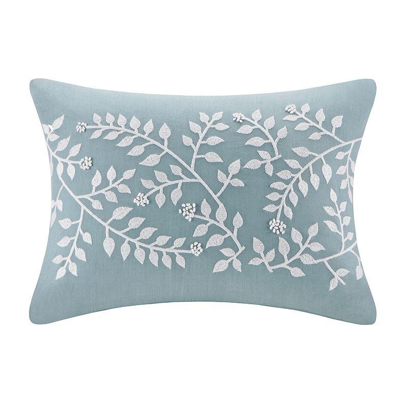 Polyester Soft Throw Pillow Kohl s