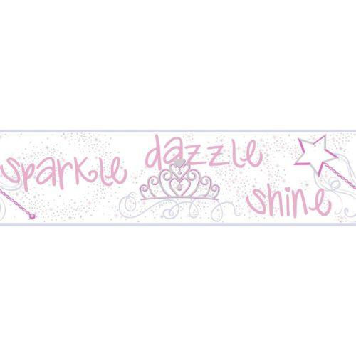 Peek-A-Boo Sparkle Dazzle Shin...
