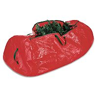 Whitmor Christmas Tree Storage Bag