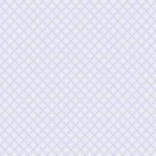 Peek-A-Boo Mini Overall Trellis Ultra Removable Wallpaper